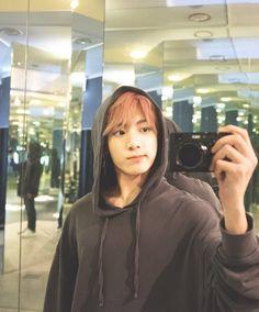 My Psycho Ex Boyfriend Jungkook - Chapter Death Jungkook Selca, Jungkook Oppa, Kim Namjoon, Kim Taehyung, Bts Bangtan Boy, Jungkook 2018, Bts 2018, Jungkook Smile, Seokjin