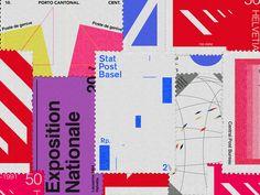 """다음 @Behance 프로젝트 확인: """"Stamp Inspiration Design"""" https://www.behance.net/gallery/54972597/Stamp-Inspiration-Design"""