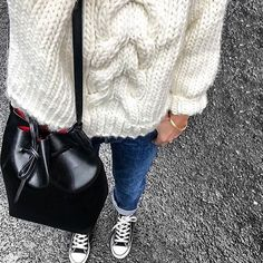 I Love Mr Mittens - Australian HeartWorking Knitwear I Love Mr Mittens, Knit Mittens, Mansur Gavriel Bag, Levis 501, Knit Beanie, Jeans Style, Everyday Fashion, Hand Knitting, Bucket Bag