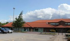 Lindhurst Rooms - At Mansfield Civic Centre, Mansfield, Nottinghamshire NG19 7BH  •Purpose built conference / function suite •Licensed for up to 500 •Car parking available •Commercial catering kitchen •New FOT Lease - ready for fit out