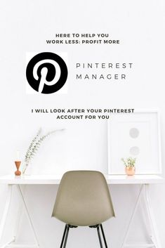 Easy Sales Funnel for your business. Minimalism Blog, Bookkeeping Business, Small Business Start Up, New Things To Learn, Blogging For Beginners, Pinterest Marketing, Blog Tips, Management, Freedom