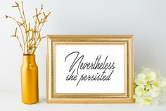 Items similar to Welcome guest book table sign gold foil print/wedding sign/wedding decoration/ wedding print/ sign our guest book/ guest book gold foil sign on Etsy Wedding Stress, Print Place, Guest Book Table, Simple Signs, Reserved Signs, Bridal Shower Signs, Wedding Prints, Gold Foil Print, Brush Font