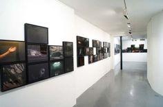 Life Framer. 3 international exhibitions and $7000 in prizes. Deadline 30th November 2014.