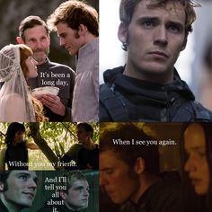 Hunger Games Saga, Hunger Games Problems, Hunger Games Memes, Hunger Games Fandom, Katniss Everdeen, Books For Boys, Catching Fire, Mockingjay, Book Fandoms