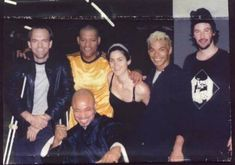 Keanu Reeves Life, Keanu Charles Reeves, Chewbacca, Lawrence Fishburne, Funny Pictures Images, The Matrix Movie, Carrie Anne Moss, Hugo Weaving, Laksa