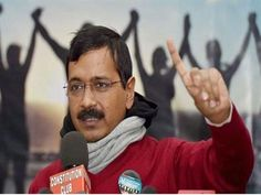 AAP Government Sweeps Away Green Check for Small Businesses in Delhi - See more at: http://newspostlive.com/Description/?NewsID=1729#sthash.a74uUNO2.dpuf