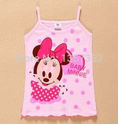 Cheap children clothing set, Buy Quality child personality directly from China clothing rock Suppliers:  Size is 110-140 yardsLength were 33cm, 35cm, 37cm, 39cm (excluding strap above)Suitable for 2-5 y