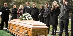 Alex Gow Funerals offering Funeral and Cremation Services in Brisbane. For information about funeral pre-planning, insurance or other financial arrangements, call our friendly Brisbane staff on 3851 Funeral Da Princesa Diana, Princess Diana Funeral, Lady Diana Spencer, Weekender, Merle Haggard Songs, Princesa Elizabeth, Ver Video, Country Music Singers, Princess Of Wales