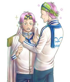 Young and adult Coby One Piece Coby, One Piece Pictures, Nico Robin, Roronoa Zoro, All Art, Marines, Anime, Cartoons, Comic