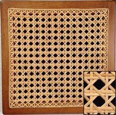 snowflake spider weave patterns 001 papierowa wiklina pinterest m bel restaurieren. Black Bedroom Furniture Sets. Home Design Ideas