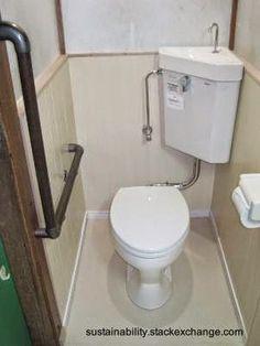 Otra forma de diseño para ahorrar espacio