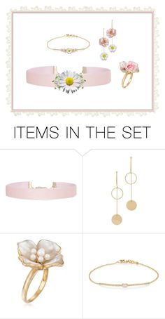 """:)"" by icurlie ❤ liked on Polyvore featuring art"