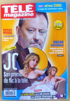 Nelly de la Belle et ses princes presque charmants porte le serre tête perle argent Jolie Tête !  http://www.jolietete.fr/serre-tete