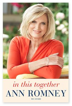 By Ann Romney, Special to Everyday Health So much of life happens unexpectedly. For me, one unexpected turn started with a phone call from a friend of a friend who also had multiple sclerosis (MS). At some point during the call, she began talking about alternative therapies. I have complete trust in Western medicine, so