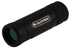 Our most affordable monocular at $15.95, the UpClose G2 10x25 Roof Monocular