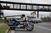 PRF registrouquase 100 mil infrações de trânsito durante aSemana Nacional do Trânsito +http://brml.co/1KPjY4D