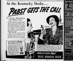 April, 1939