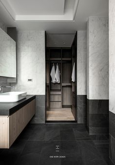 Small Kitchen Interior Design Ideas In Indian Apartments for Bathroom Ideas Contemporary Kitchen - Best Home & Party Decoration Ideas Contemporary Bathroom Designs, Contemporary Apartment, Contemporary Bedroom, Contemporary Architecture, Modern Contemporary, Architecture Details, Contemporary Building, Contemporary Cottage, Contemporary Wallpaper