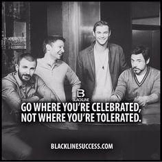 #BlackLineSuccess #sales #salestraining #entrepreneur #millionairemindset #goals #influence #leadership #ceo #successful #motivation #leader #millionaire #business #hustle #picoftheday #Blackline #success #surroundyourselfwithgoodpeople #motivationalquote #friends #joshcampos #inspiration #quotes #mindset BLACKLINESUCCESS.COM