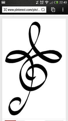 Zibu Symbols, Viking Symbols, Ancient Symbols, Celtic Love Symbols, Celtic Knots, Symbol Tattoos With Meaning, Small Symbol Tattoos, Symbolic Tattoos, Symbols That Mean Family