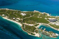 It S Better In The Bahamas Bahamas Pinterest The O