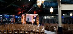 Social Events :: Bridgewaters | South Street Seaport | New York | Fine Dining | Catering Facility | Dinners | Weddings | Bar Mitzvahs | Seminars | Conferences | Benefits | The Glazier Group