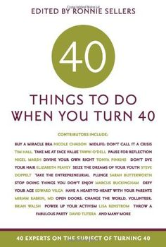 26 Best Turning 40 Images Thoughts Great Quotes Messages
