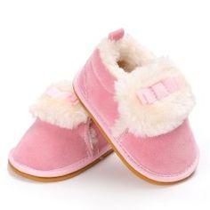 76fef8dd5c0 girl sneakers Archives - Page 4 of 5 - baby shoes town. Meisjes  GympenKleine JongensDames SchoenenJongens ...