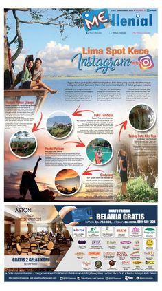 Tribun Manado halaman 24 edisi Me-llineal, 18 November 2016