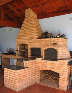 Jean Tosetto Arquiteto: Maio 2010