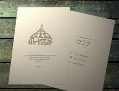Eid Ul-Fitr Greeting Card PSD Mockup Eid Card Designs, Mockup, Adobe, Greeting Cards, Graphic Design, Christmas, Free, Flyer Design, Xmas