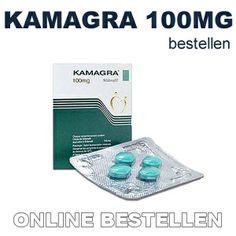 Kamagra bestellen in #Deutschland #günstig Kamagra bestellen kamagra kaufen von #apotheke online
