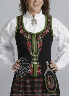 Hello all, Today I will try to cover all of Norway. Norway has many beautiful costumes, and the folk costume culture is alive and we. Beautiful Costumes, Folk Costume, Norway, Embroidery, Sweden, Germany, Tops, Fashion, Needlework