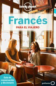 FRANCES PARA EL VIAJERO 4