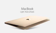 MacBook Air 2016 Release Date on Sept 9? $899 for Gaming Laptop? - http://www.australianetworknews.com/macbook-air-2016-release-date-sept-9-899-gaming-laptop/