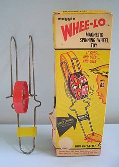 girls toys from the 60's - Google Search