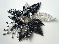 Виктория Катамашвили. Плетение