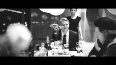 "Kapela ze Wsi Warszawa - ""Ej ty, gburski synie"" // Warsaw Village Band -..."