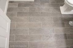 tiled kitchen floors ideas | Home Ideas Tile Flooring Ideas For Kitchen