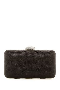 7184ff1f6f 46 Best *Handbags > Evening Bags* images | Evening bags, Hand bags ...