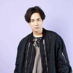 Tatsuhisa Suzuki, Uta No Prince Sama, Yandere, Bomber Jacket, Jackets, Babe, Fashion, Down Jackets, Moda