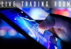 suche currency trading market ansichten 13395 27061143 pinterest