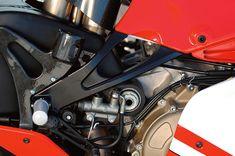 Ducati Desmosedici Rr, Motogp, Vehicles, Car, Vehicle, Tools