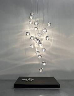 Éclairage général | Luminaires suspendus | Mizu | Terzani. Check it out on Architonic