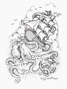I quite like the idea of getting my biggest fear tattooed on me, I think it would be pretty cool.                                                                                                                                                      More