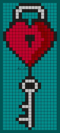 114 Best Pixel Art Images In 2019 Hama Beads Patterns