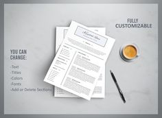 Google Docs Resume Template   Resume Template Google Docs image 5 Teaching Resume Examples, Sales Resume Examples, Resume Objective Examples, Hr Resume, Nursing Resume, Resume Help, Office Assistant Resume, Project Manager Resume, Resume Action Words