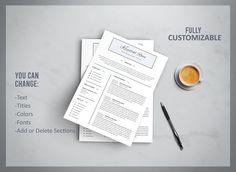 Google Docs Resume Template   Resume Template Google Docs image 5 Teaching Resume Examples, Sales Resume Examples, Resume Objective Examples, Hr Resume, Nursing Resume, Resume Help, Office Assistant Resume, Project Manager Resume, Resume Skills List