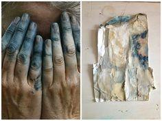 meerkat thunderpants and gray day studio - Kickcan and Conkers Blog