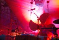 BILDER Lights, Concert, Lily, Pictures, Concerts, Lighting, Rope Lighting, Candles, Lanterns